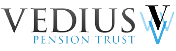 Vedius - Pension Trust